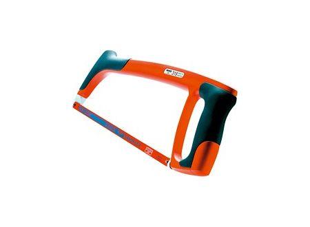 Bahco-Belzer Metallsägebogen 300mm Bahco bei handwerker-versand.de günstig kaufen