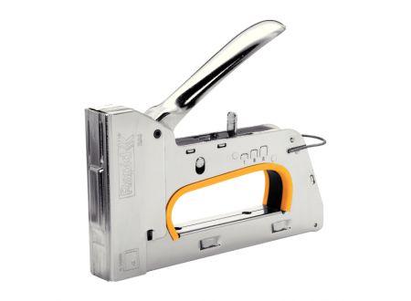 Rapid PRO R33 Handtacker
