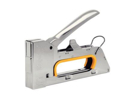 Rapid PRO R23 Handtacker