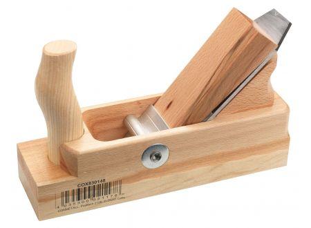 Doppelhobel bei handwerker-versand.de günstig kaufen