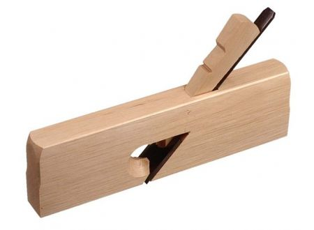 Simshobel 27 mm bei handwerker-versand.de günstig kaufen