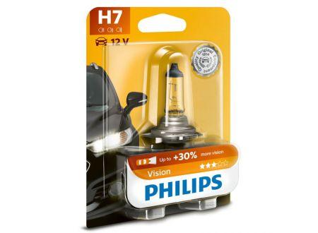 PHILIPS H7 Vision bei handwerker-versand.de günstig kaufen