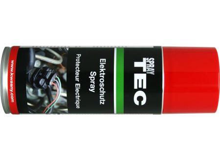 SprayTEC Elektroschutz-Spray 400 ml  bei handwerker-versand.de günstig kaufen