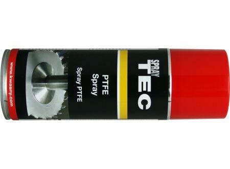 SprayTEC PTFE-Spray 400 ml  bei handwerker-versand.de günstig kaufen