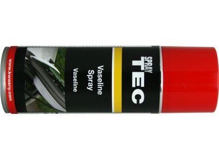SprayTEC Vaseline Spray 400 ml  bei handwerker-versand.de günstig kaufen