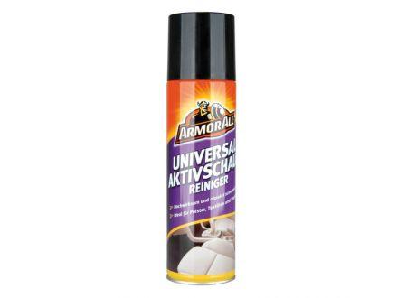 ARMOR ALL Universal Aktivschaum-Reiniger bei handwerker-versand.de günstig kaufen