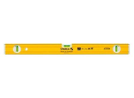Stabila Wasserwaage Leichtmetall 80 A-2 / 200 cm bei handwerker-versand.de günstig kaufen