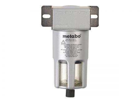 Metabo Filter F 180 1/4 bei handwerker-versand.de günstig kaufen