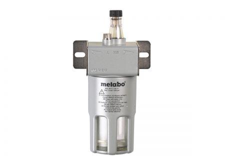 Metabo Öler L 180 1/4 bei handwerker-versand.de günstig kaufen