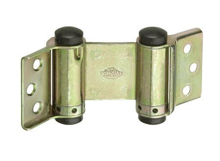 Pendelt�ürbänder 75mm bei handwerker-versand.de günstig kaufen