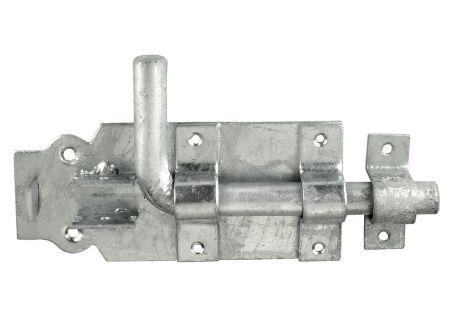 Connex Grendelriegel verzinkt 160mm