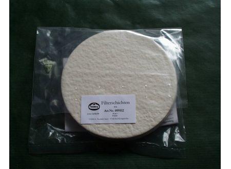 Vierka Einstiegsset 5 Filterschichten fein D=15cm bei handwerker-versand.de günstig kaufen