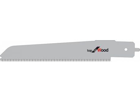 Bosch 1 Säbelsägeblatt M 1142 H für PFZ 500 bei handwerker-versand.de günstig kaufen