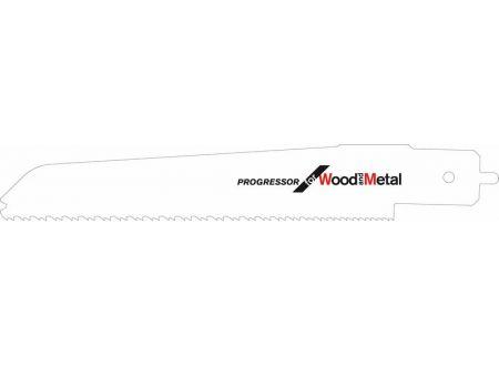 Bosch 1 Säbelsägeblatt M 3456 XF für PFZ 50 bei handwerker-versand.de günstig kaufen