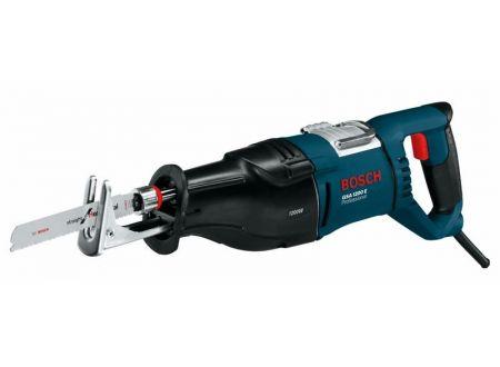 Bosch Säbelsäge GSA 1200 E bei handwerker-versand.de günstig kaufen