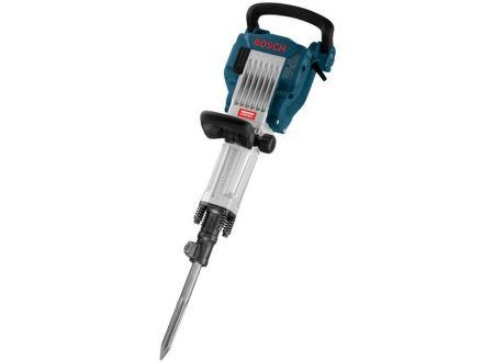 Bosch 16-kg-Abbruchhammer GSH 16-30