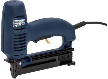 EDE Elektrotacker R606 Rapid