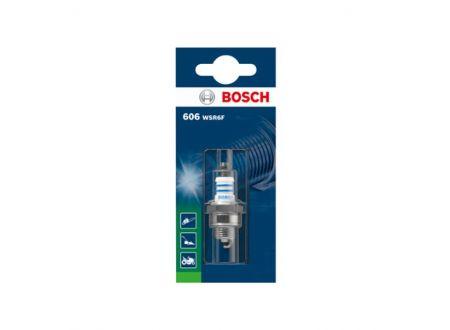 Bosch Zündkerze WSR6F KSN606 bei handwerker-versand.de günstig kaufen