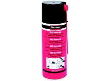 Teroson MO-Universal Spray 400ml bei handwerker-versand.de günstig kaufen