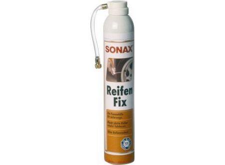 Sonax Reifenfix 400ml Spray bei handwerker-versand.de günstig kaufen