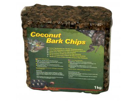 Coconut Bark Chips 1 kg bei handwerker-versand.de günstig kaufen