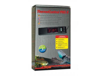 Thermo Control PRO II bei handwerker-versand.de günstig kaufen