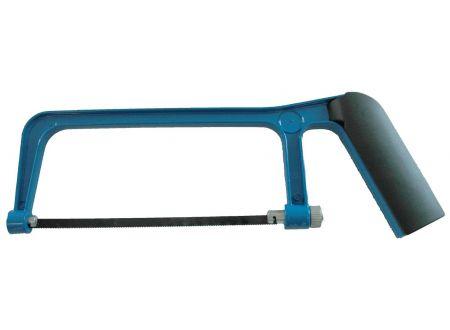 Allzwecksäge 150mm bei handwerker-versand.de günstig kaufen