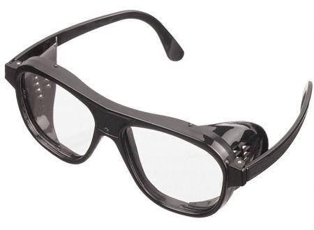 Schutzbrille Gestell Nylon bei handwerker-versand.de günstig kaufen