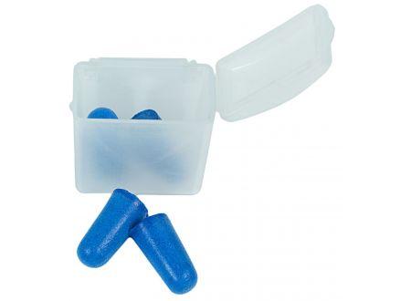 Stöpsel-Gehörschutz 2x mit Box bei handwerker-versand.de günstig kaufen