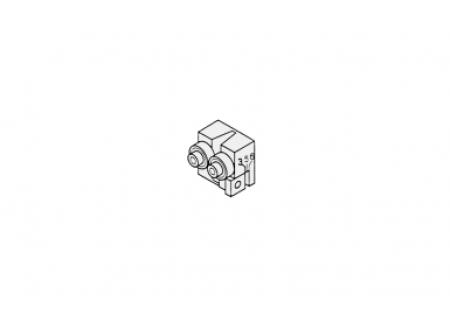 PROXXON Bandführung für MBS 240/E bei handwerker-versand.de günstig kaufen