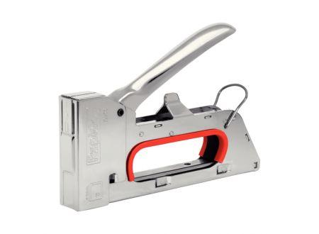 Rapid PRO R153 Handtacker