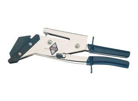 Faserzement-Handschere 300 mm Picard