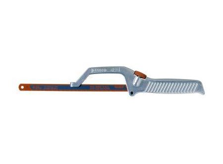 Bahco Metallsäge 250mm bei handwerker-versand.de günstig kaufen