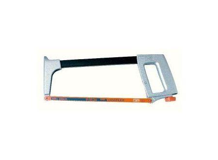 Bahco Metallsägebogen Alu 300mm bei handwerker-versand.de günstig kaufen