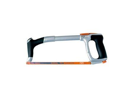 Bahco Metallsägebogen Ergo 300mm bei handwerker-versand.de günstig kaufen