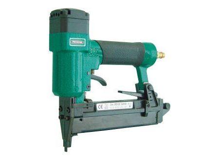 Prebena Druckluftnagler 2P-J/ES 40 Combi 1 Stück bei handwerker-versand.de günstig kaufen