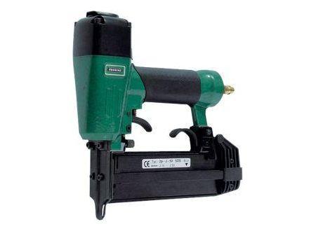 Prebena Druckluftnagler 2P-J-50 SDS 1 Stück bei handwerker-versand.de günstig kaufen
