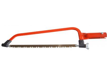 Astsäge 350mm mit Stield�ülle bei handwerker-versand.de günstig kaufen