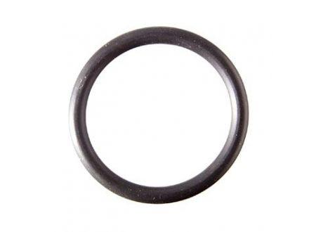Conmetall-Meister Sortiment Gummi-O-Ring-Dichtungen