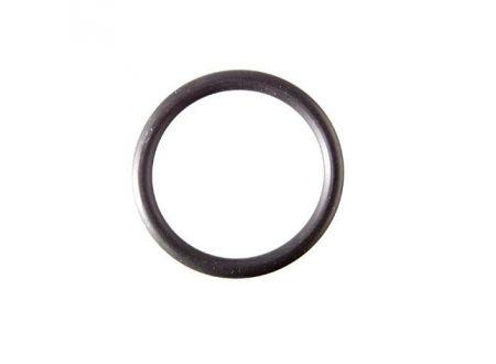Conmetall-Meister O-Ring-Dichtungen