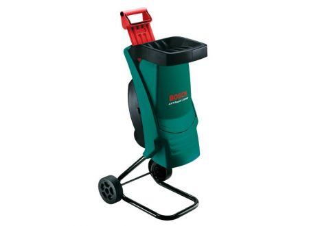 Bosch AXT Rapid 2000 Häcksler bei handwerker-versand.de günstig kaufen