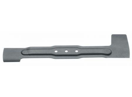 Bosch Ersatzmesser für Sichelmäher Rotak 37 LI bei handwerker-versand.de günstig kaufen