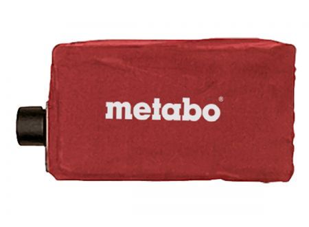 Metabo Spä?nesack bei handwerker-versand.de günstig kaufen