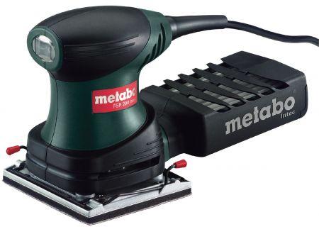 Metabo 200 Watt Fäustlingssander FSR 200 Intec