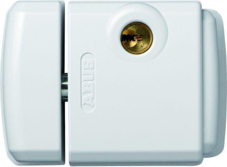 Abus Fenster- und Türsicherung weiß FTS3003 W SB bei handwerker-versand.de günstig kaufen