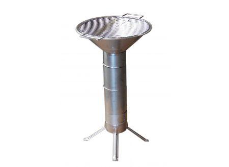 Vogtland grill Classic bei handwerker-versand.de günstig kaufen