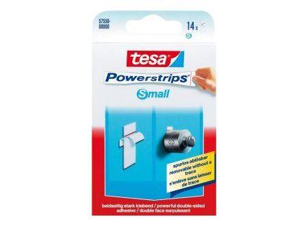 Tesa Powerstrips Small bei handwerker-versand.de günstig kaufen