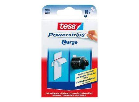 Tesa Powerstrips Large bei handwerker-versand.de günstig kaufen