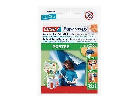 Tesa Powerstrips Poster bei handwerker-versand.de günstig kaufen