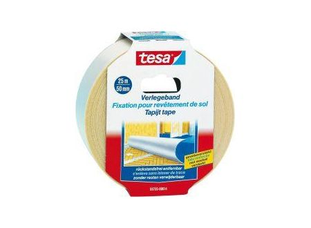 Tesa fix Verlegeband 5573110m:50mm bei handwerker-versand.de günstig kaufen